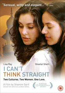 I-Cant-Think-Straight-Poster